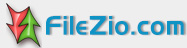 FileZio.com - The Best Free File Sharing Service