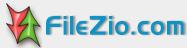 FileZio.com - The Best Free File Sharing Service